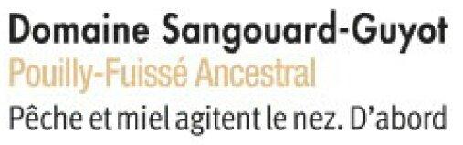 rvf-millésimes-2013-sangouard2