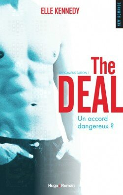 off-campus,-tome-1---the-deal-770886-250-400
