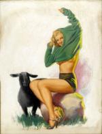 1947-by_earl_moran-knickers_black-paint-1-1c