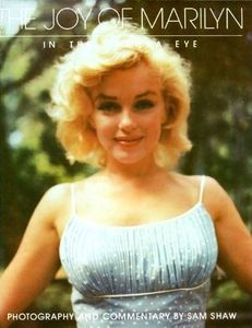 book_thejoyofmarilyn