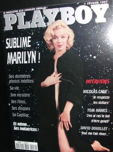 Playboy_1997