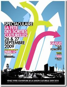Spectaculaire2009_affiche_nologo_thumb_1_