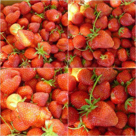 panier_de_fraises_3