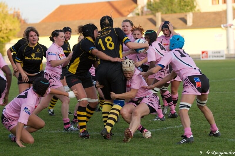 14IMG_3020T