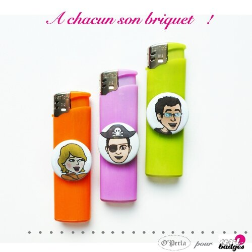 briquet0 - copie