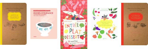 livres_de_cuisine_illustres