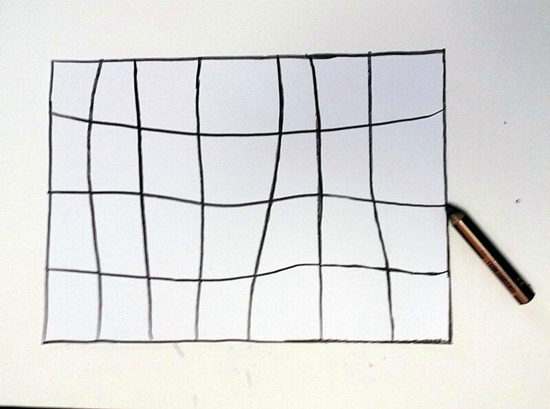 235_Noir et Blanc_Nuances et formes (5)