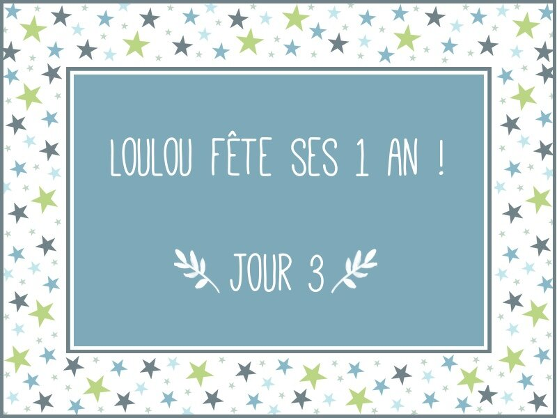 Loulou_f_te_ses_1_an___JOUR_3