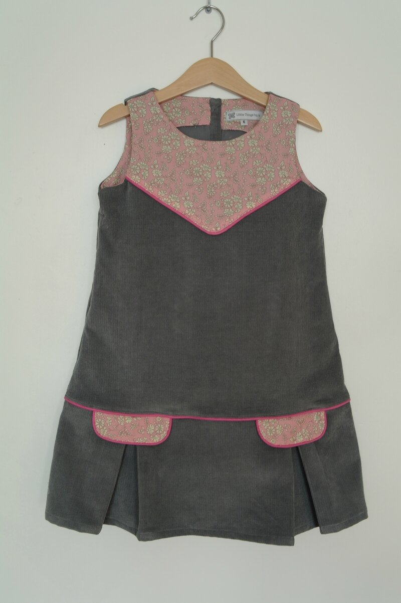 SAM_2006