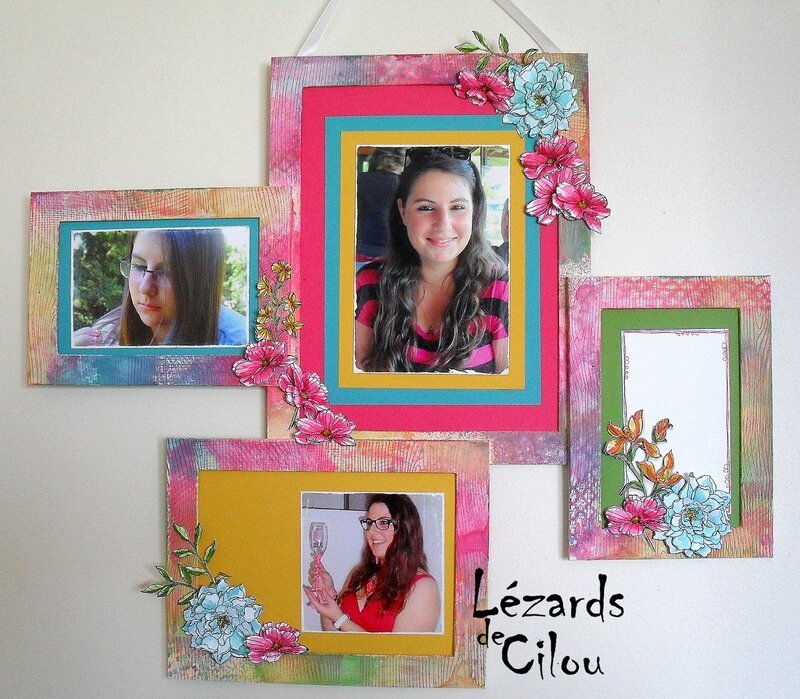 HOME DECO N°1 AVRIL 2014 BLOG