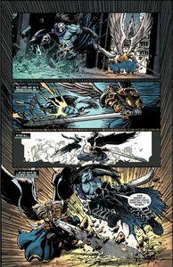 darksiders II death's door 1
