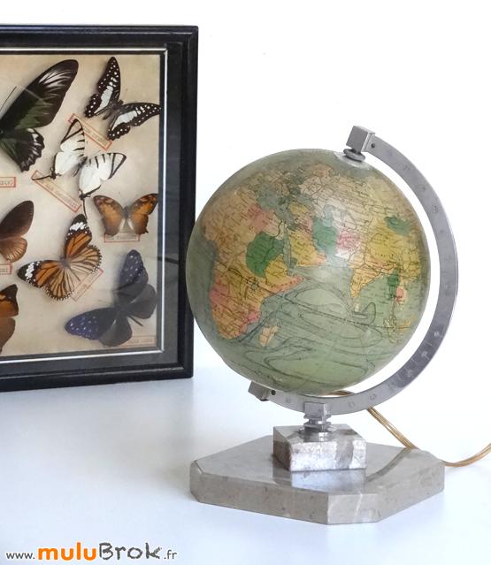 Globe-terrestre-GIRARD-BARRERE-THOMAS-3-muluBrok-Brocante-Vintage