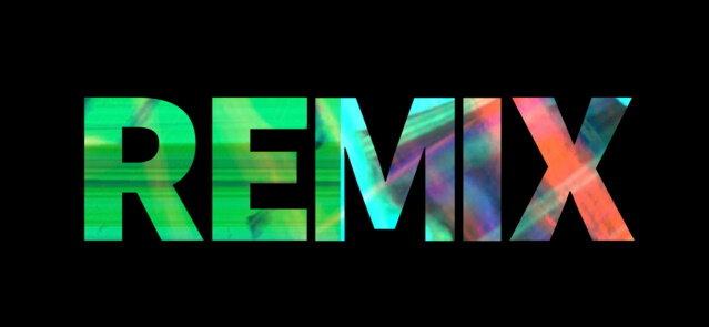 Remix 2019 au « top » avec V. Sanson, M. Polnareff, F. Hardy !
