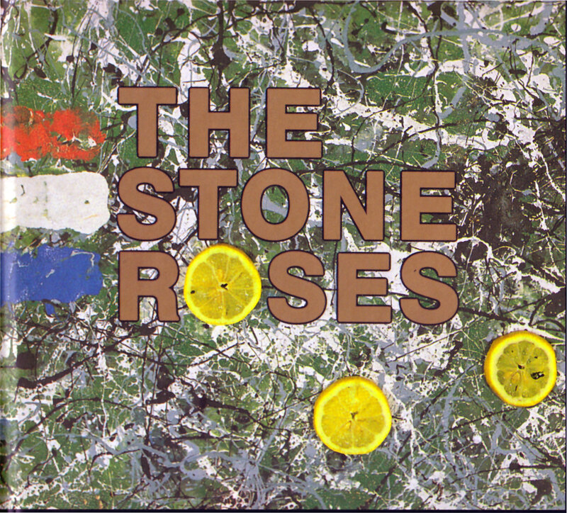 the_stone_roses_front