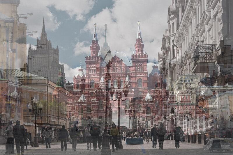 mélimélo50_Moscou