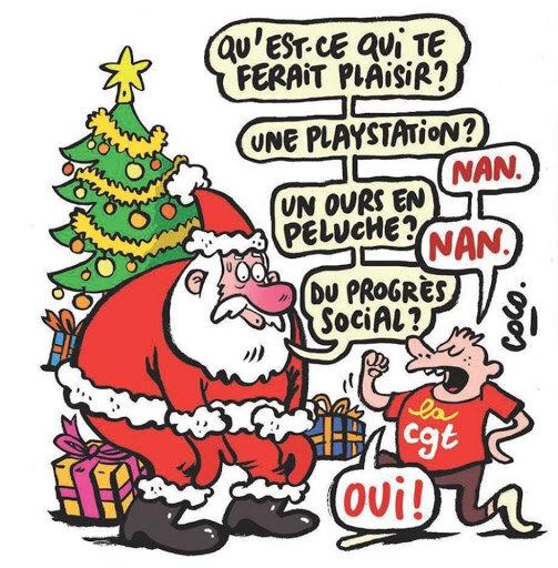progres social Noel