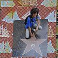 Mon album Los Angeles 2010 (28)