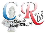 Logo_CR68_net