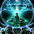 L'astrologie karmique : une escroquerie intellectuelle et spirituelle