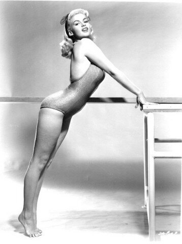 jayne_swimsuit_red_satin-1953-portrait_columbia-1-1