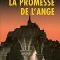 La promesse de l'ange de frédéric lenoir