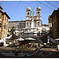 Rome1964jred