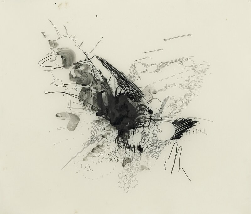 3-LINESOFTHOUGHT-MEHRETU