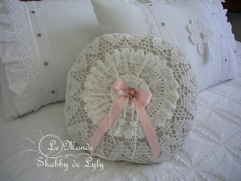 coussin shabby4