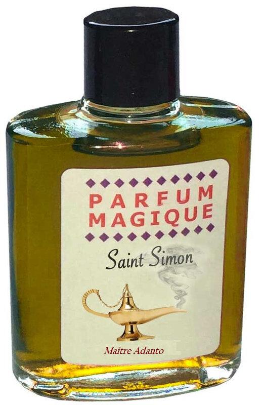 parfum-magique-Saint-Simon