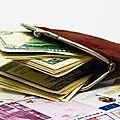 Billet magique multiplicateur d'argent du marabout tcheka