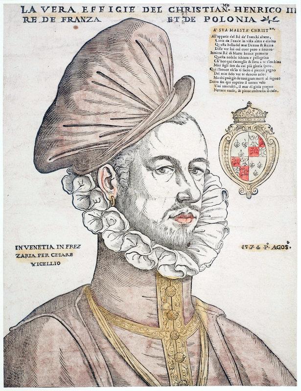 Vecellio_Henri-III _1574_RC2