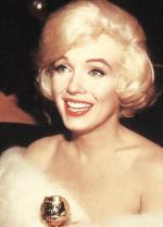 1960-golden-1