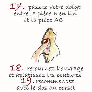 tuto_porte_cl__corset_9