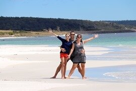 Bay of Fires17