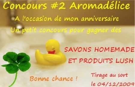 concours_2_ad