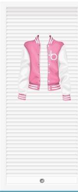 L_jacket