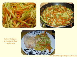 compo_cuisine_1