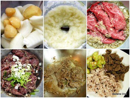 food_blog_001