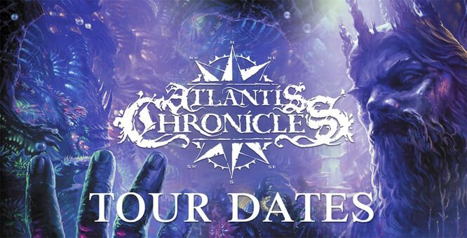 ATLANTIS-CHRONICLES_tour