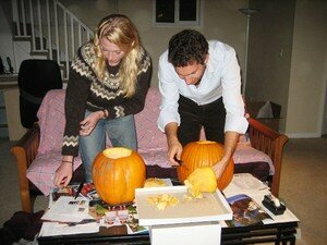 Denver_06_Pumpkins__3_