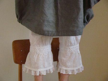 robe_lin_poche_005