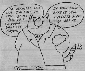 chat (7)