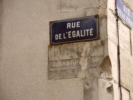 auxerre_rue_de_l__galit_