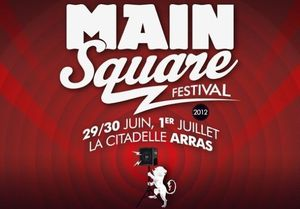 main_square