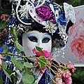 2015-05-30 roses et costumés (106)