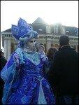 Carnaval_V_nitien_Annecy_le_4_Mars_2007__22_