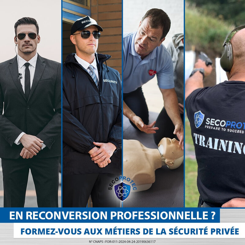 secoprotec-formations-securite