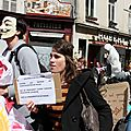 7-Marches populaires (indignés, Anonymous)_5234