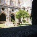 Evora - cathédrale 1