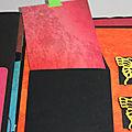 album rouge de garance 057 (24)